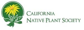 Native Plant Week Activities-1 2 98